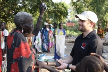 south-sudan-allen-in-market-maybe-2012-copy